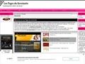 Annuaire gratuit de sites Internet : Les Pages du Keroinsite