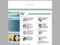 YaKoiLa - Annuaire gratuit de Sites Web