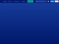 MarineTraffic: Global Ship Tracking Intelligence | AIS Marine Traffic