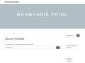 Normandie Pride
