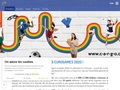 CARGO Cercle Associatif Rhonalpin Gay Omnisports