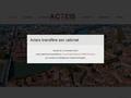 Domaine Comelade