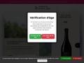 Domaine du Rochouard
