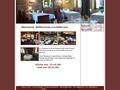 Le Belle-Vue Restaurant Rotisserie 67160 Altenstadt - Wissembourg