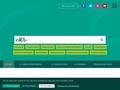 Le Lac des Vieilles-Forges | cg08.fr
