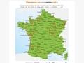 Les voies vertes en Loire atlantique
