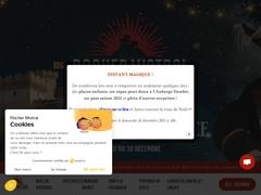 Chateau Provence - Musée en Provence - Château de la Barben