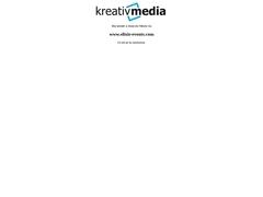 ELIXIR EVENTS - Agence évènementielle