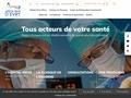 Hôpital Privé d'Evry Clinique de l'Essonne