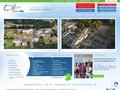 Centre Hospitalier Sud Essonne  Etampes