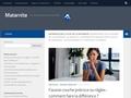 Centre Hospitalier de Longjumeau