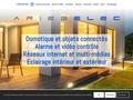 ARIEGELEC, électricité générale en Ariège 09