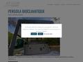 artcosdesign - rénovation décoration aménagements 09