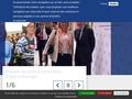 L'ADAPT -