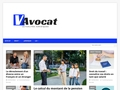 Avocat - 75 Paris