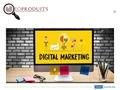 Neoproduits.com: ebooks et e-commerce
