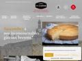TY GUERNE - Biscuiterie artisanale, spécialités bretonnes - 29 Finistère (Catégorie Divers)