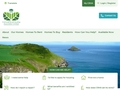 Cornwall Rural Housing Association