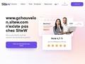 Gaëtan Chauvelon, artisan plaquiste 85 Vendée