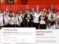 Amf Fourchambault