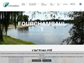 Ville de Fourchambault