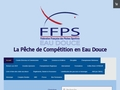 FFPS ed