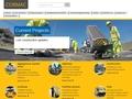 Cormac - Short Term Enablement Planning Service (STEPS)