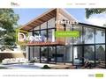 Directfermeture
