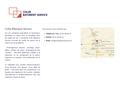 CBS Colin Batiment Service 54 Meurthe et Moselle