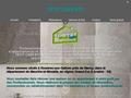 PETIT CREA EST - Société de rénovation immobilière