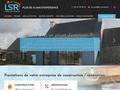 LSR Construction Rénovation