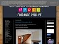 Phil Multiservices 49 Maine-et-Loire