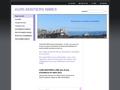 Agri-Sentiers