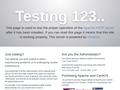Voyancelle - voyance en ligne