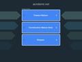 Acroterre - construction écologique - 60 Oise
