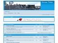 Forum-Train