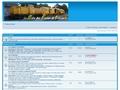 Le Site des Trains de TravauX