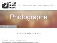 AGENCE IMAGES MW