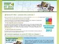 Norme RT 2012 | Comment appliquer la norme RT 2012 en 6 étapes ?