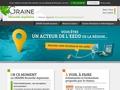 Graine Aquitaine