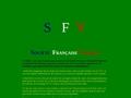 Société Française Vierzon