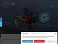 Aéroclub - la Maison du Pilote