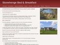 Stonehenge Bed & Breakfast - Winterbourne - Salisbury