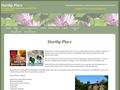 Hartlip Place - hartlip - Sittingbourne - Kent - ME9 7TR