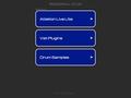 Reason Hill  - Maidstone - Kent