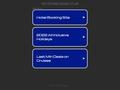 Keystone Lodge - Bulstone - Branscombe - England.