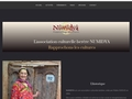 Association Numidia de Saint-Etienne