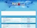 Forum Heli4