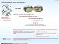 Aeromodelisme - club EPERVIER du sud Luberon