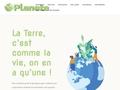 Planete.org - Galerie de photographies animalières